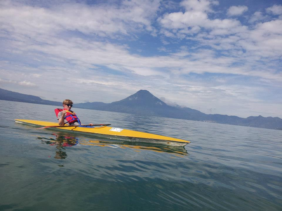 guat_kayak