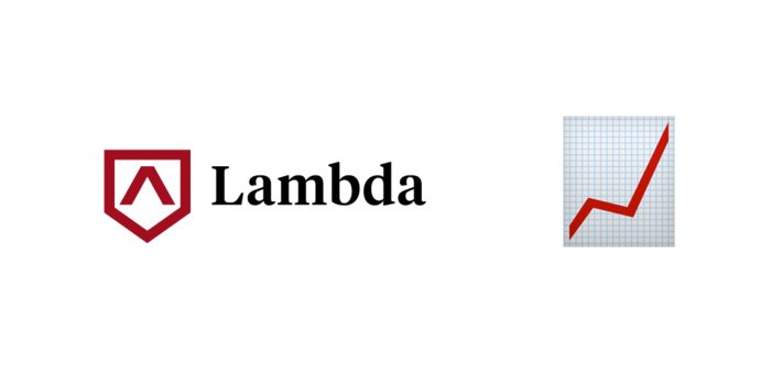 Can Lambda School Become a $100M Business? A Growth Case Study